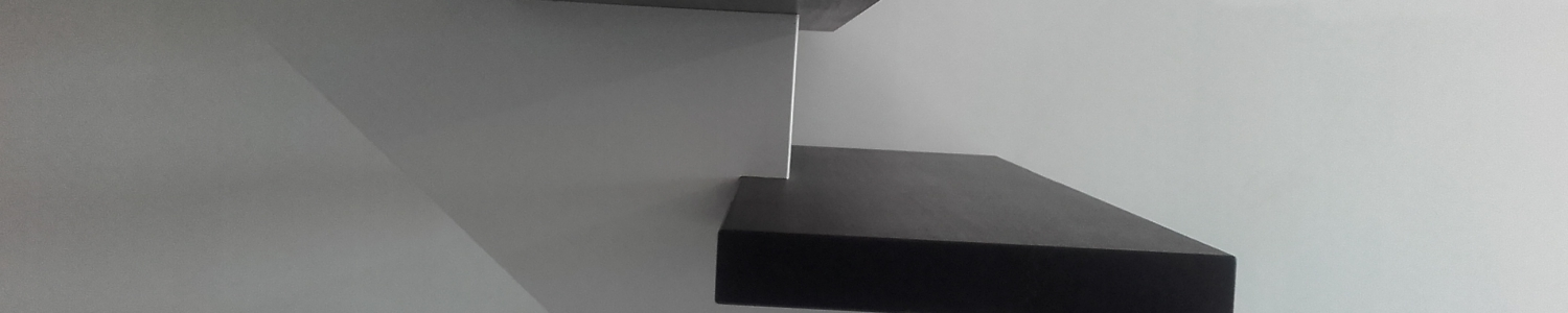 Kwaliteitsvolle trappen in elke stijl en voor elk budget!